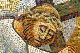 Mosaic 2.jpg