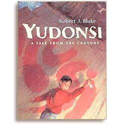 Yudonsi