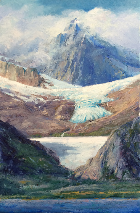 Chilean glacier_blake.8.3.2016.jpg