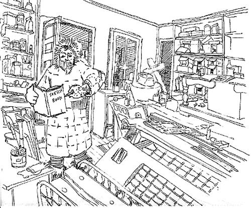 drawinginSolomon.jpg