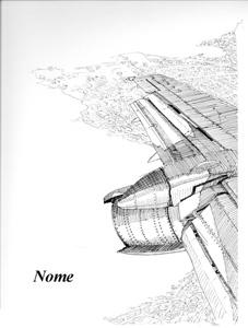 Nome1.jpg
