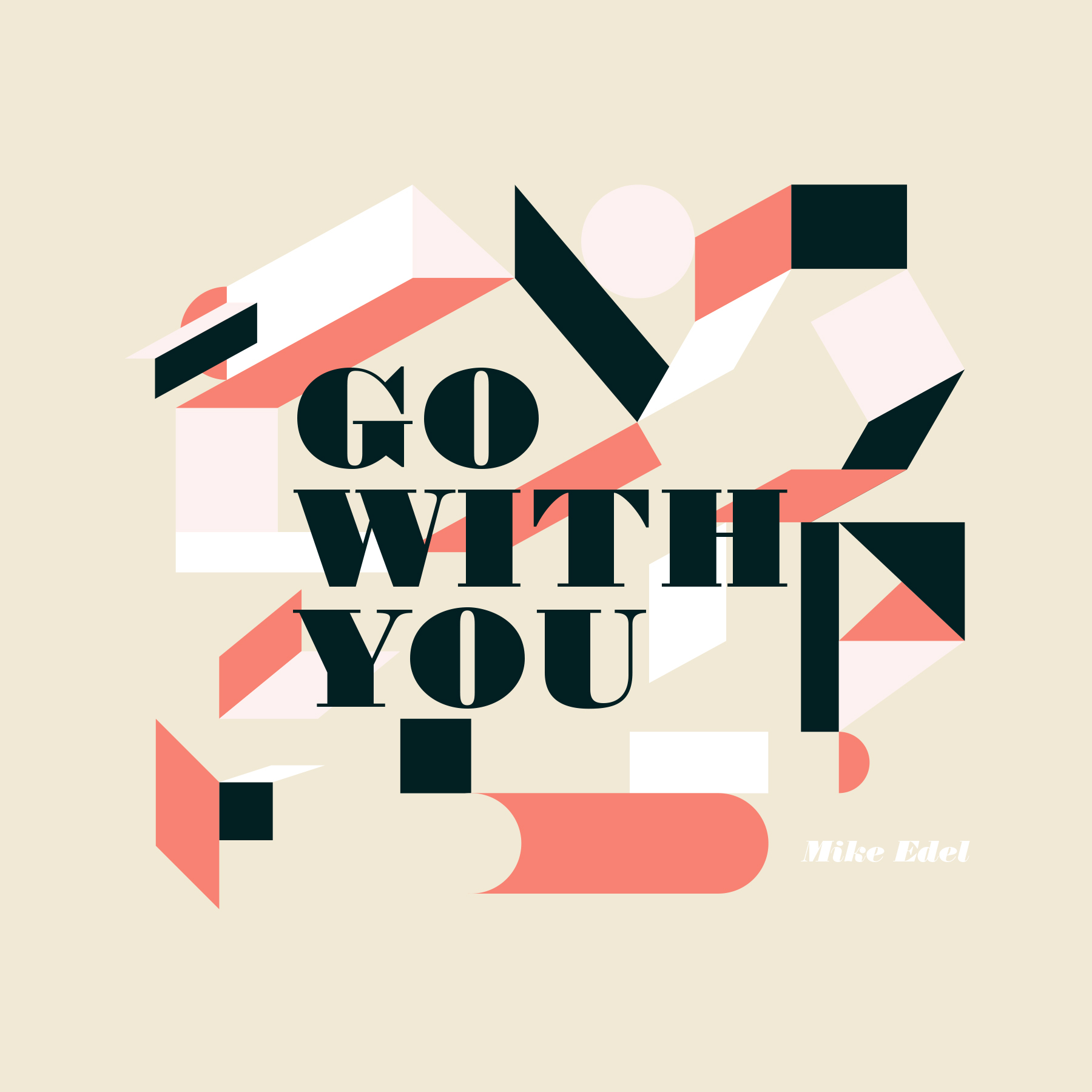 Go With You 6x6.jpg