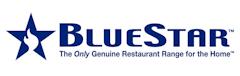 bluestar appliance repair