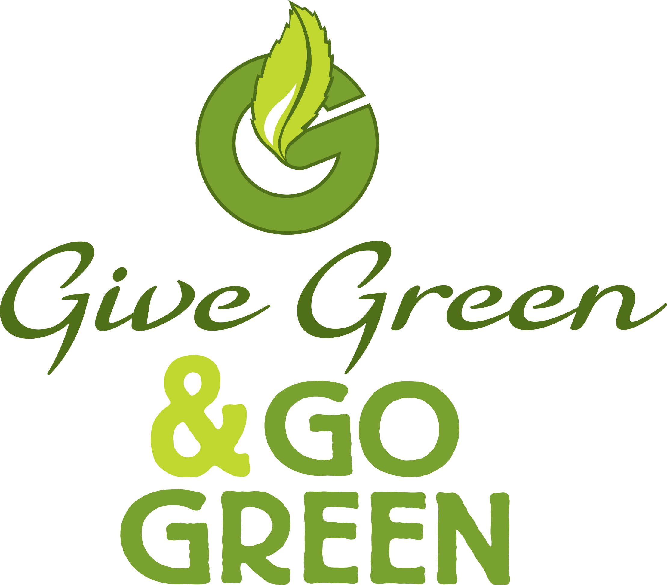 GiveGreen.png
