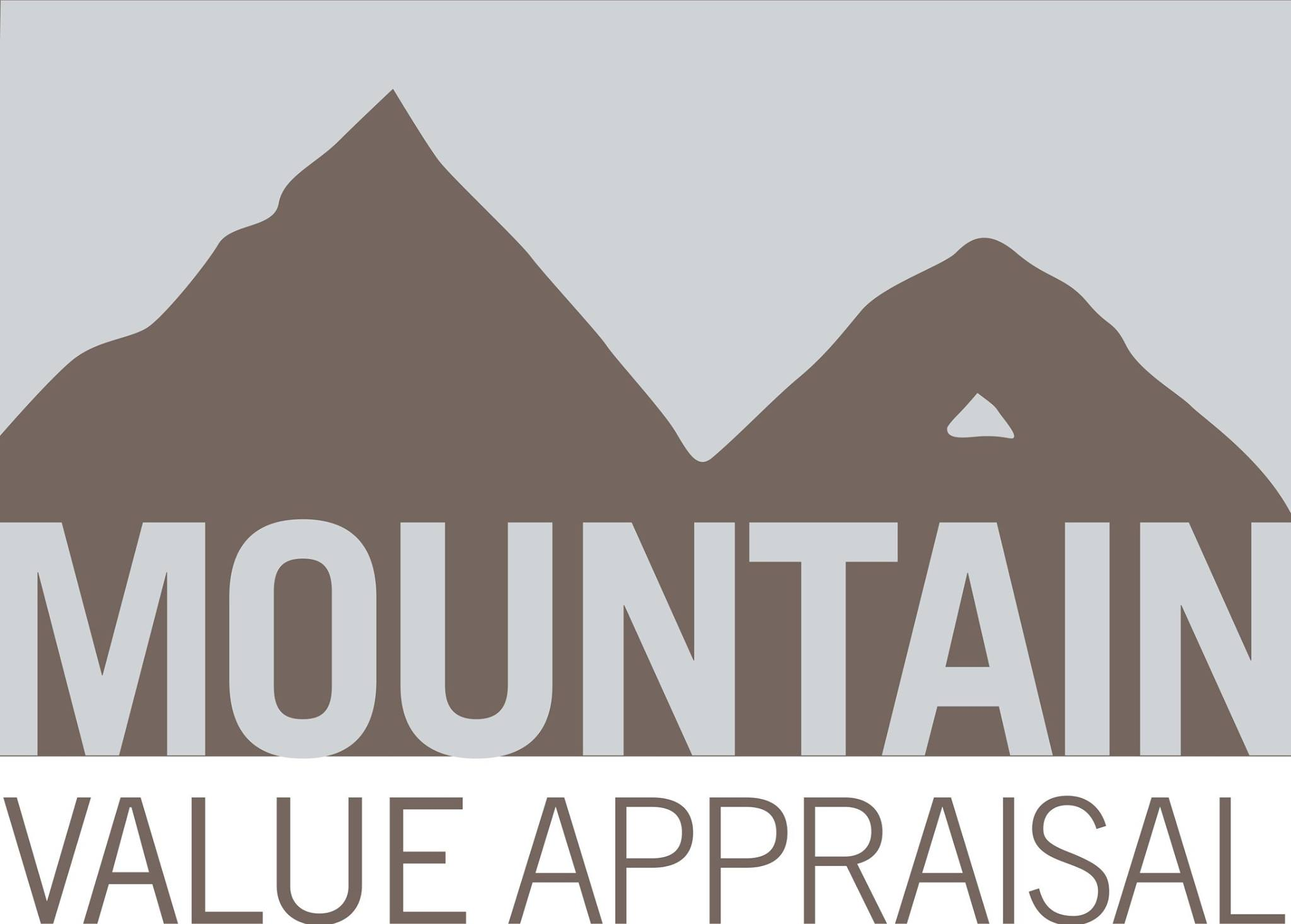 Mountain Value Appraisal.jpg