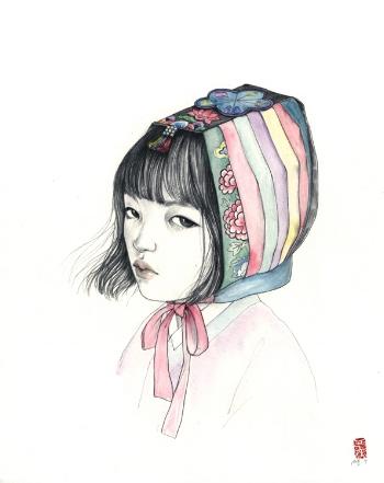 Stella_Drawing_Gool-lae(굴레).jpg