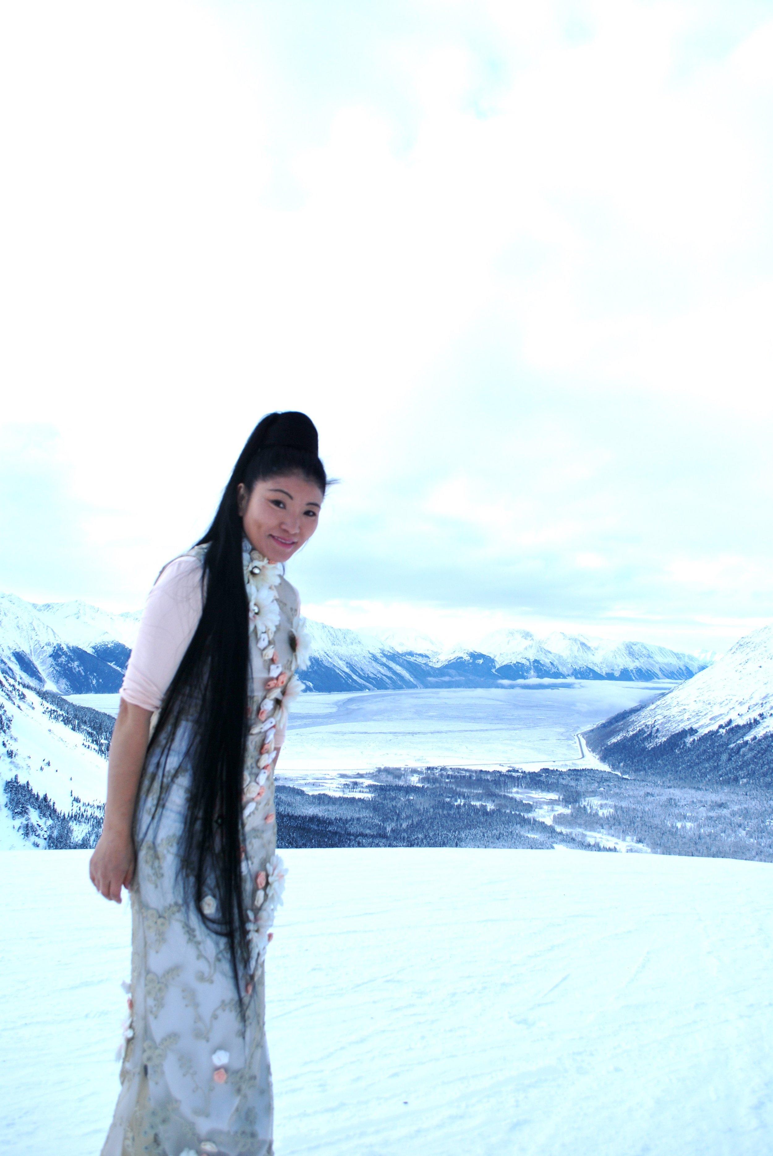 01 yungchen Alaska photo credit Tenzin Shaydrup.jpg