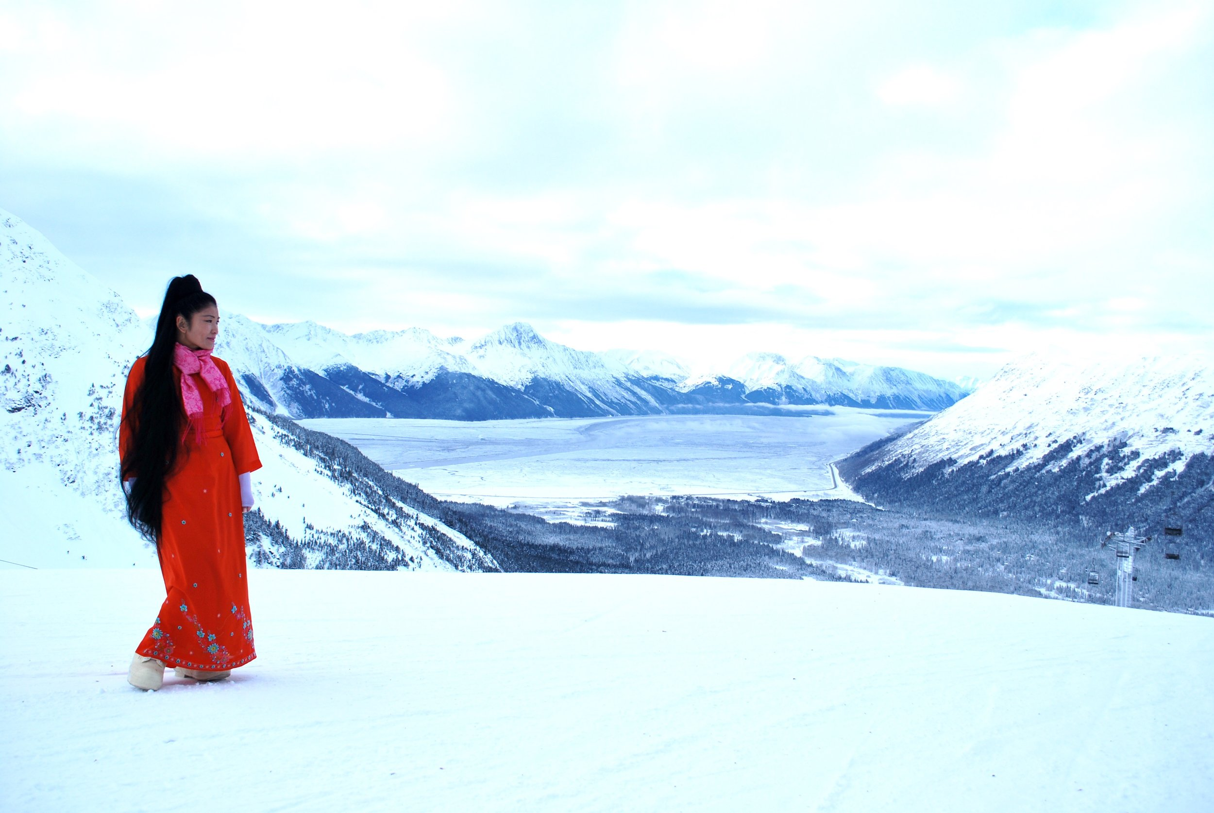 Yungchen Alaska credit Tenzin Shaydrup.jpg