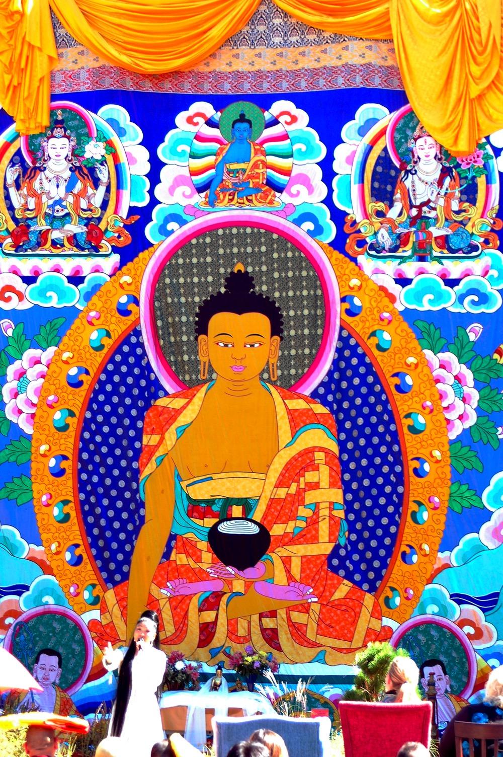 Yungchen Buddha.jpg