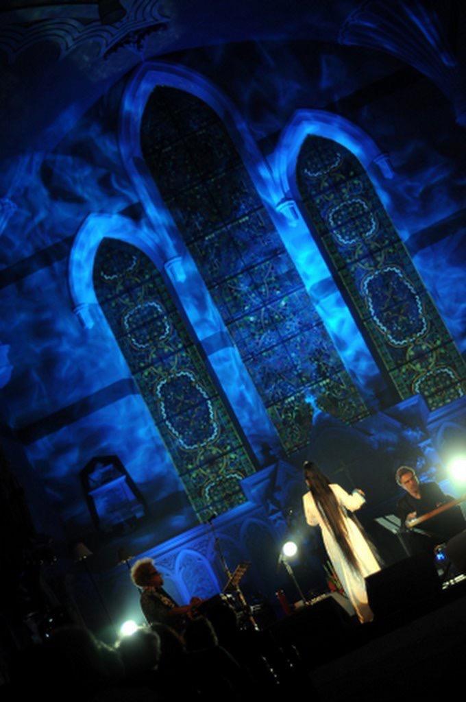 Yungchen Church Blue.jpg