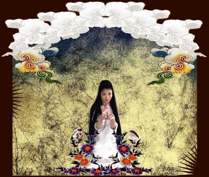 Yungchen Cloud.jpg