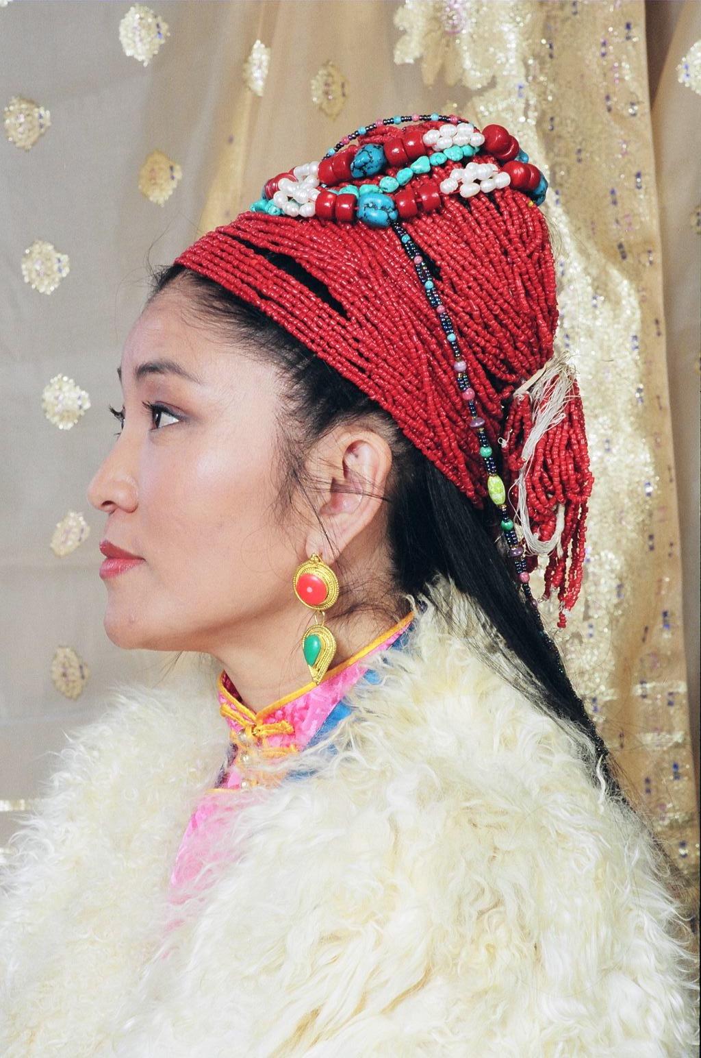 Yungchen Lhamo 02.jpg
