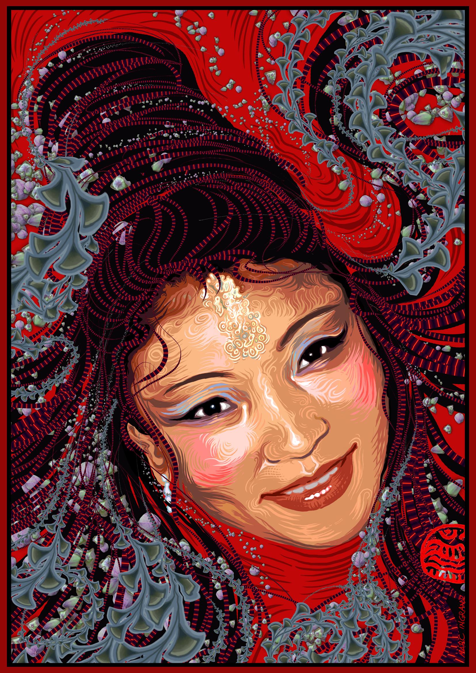 Yungchen Lhamo Art work ILLU01.jpg