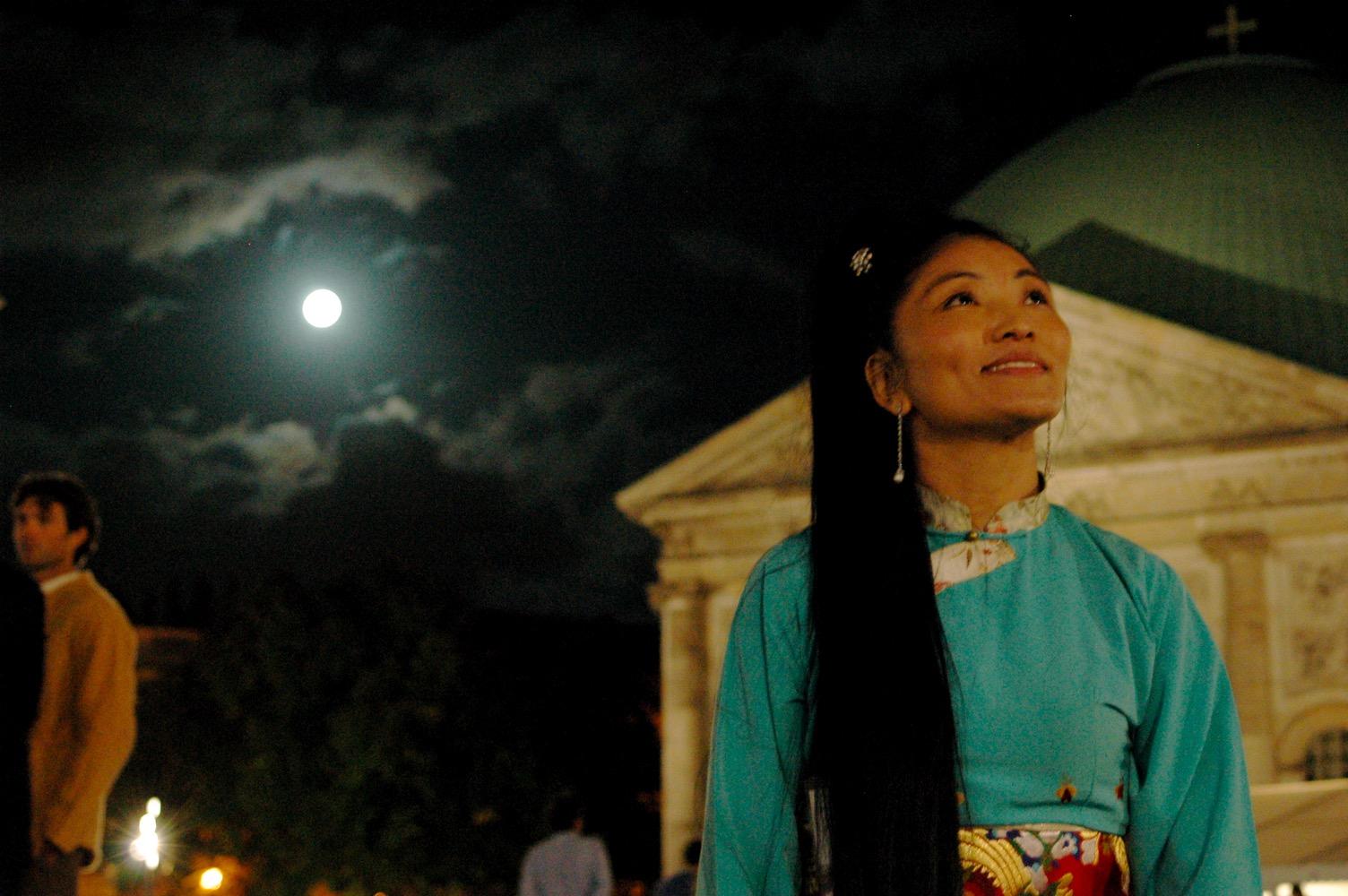 Yungchen Moon.jpg