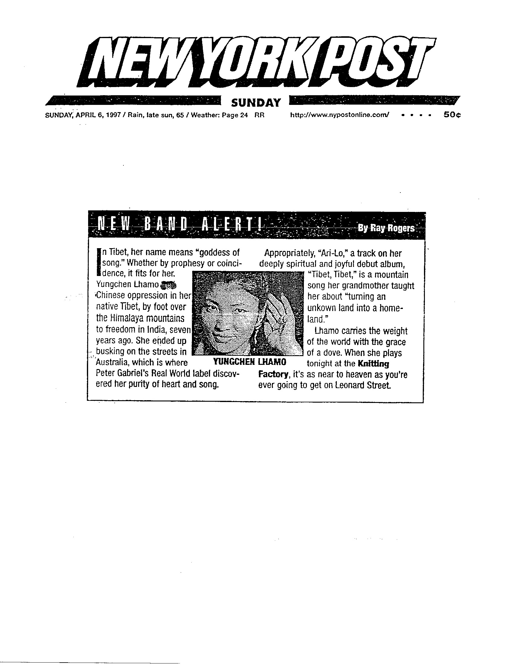 YL Press #1 13.jpg