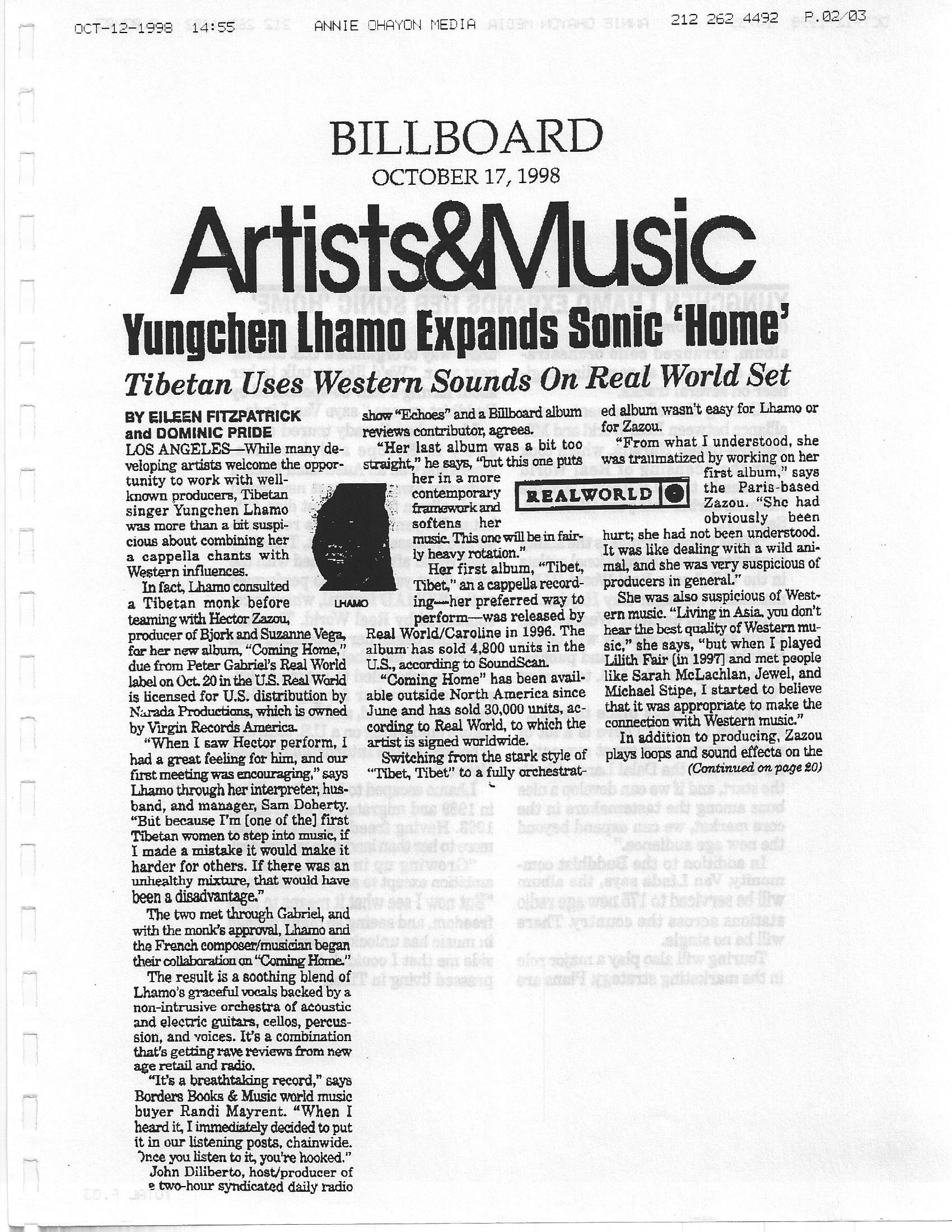 YL Press #2 9.jpg