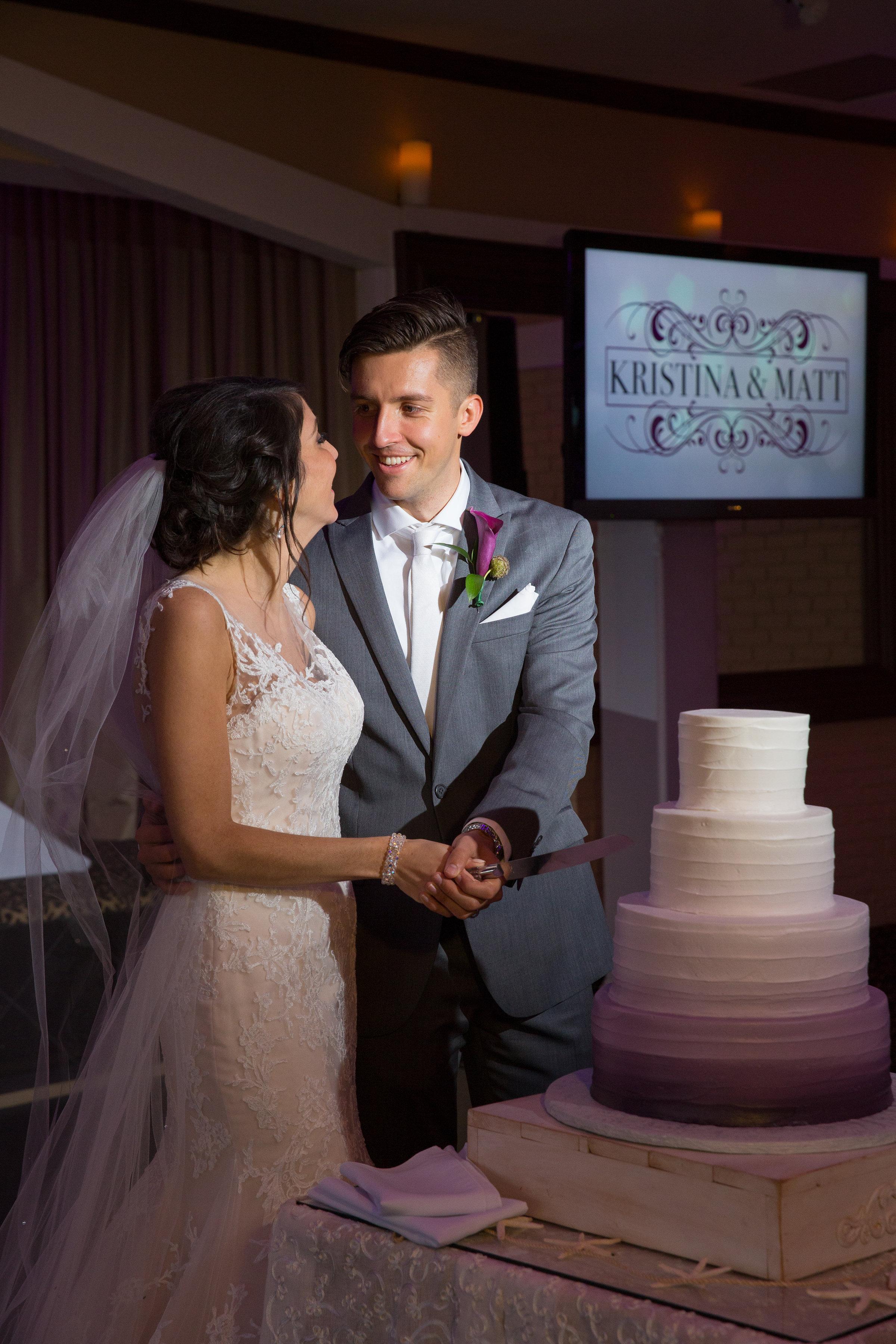 cake-bride-groom