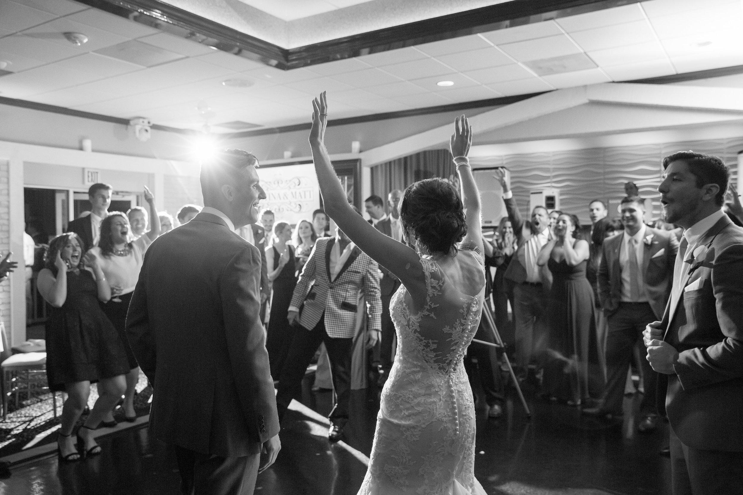 Chitro-Wedding-1051.jpg