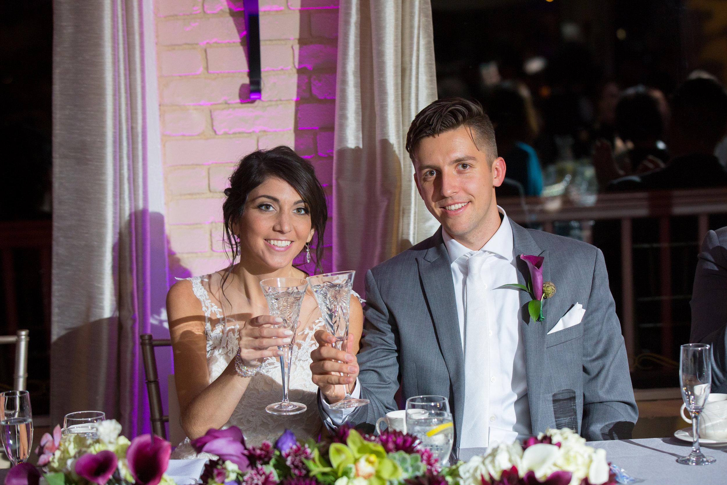 Chitro-Wedding-1155.jpg