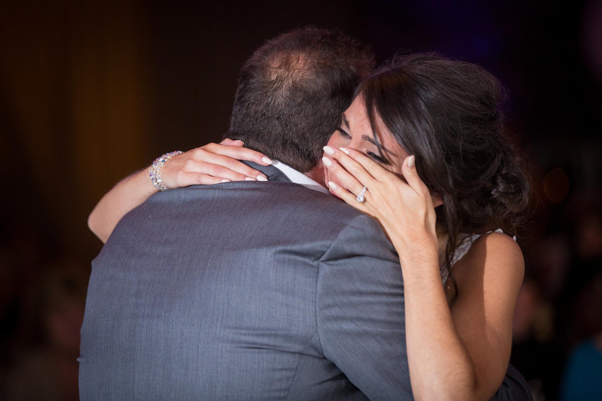 Chitro-Wedding-1215.jpg