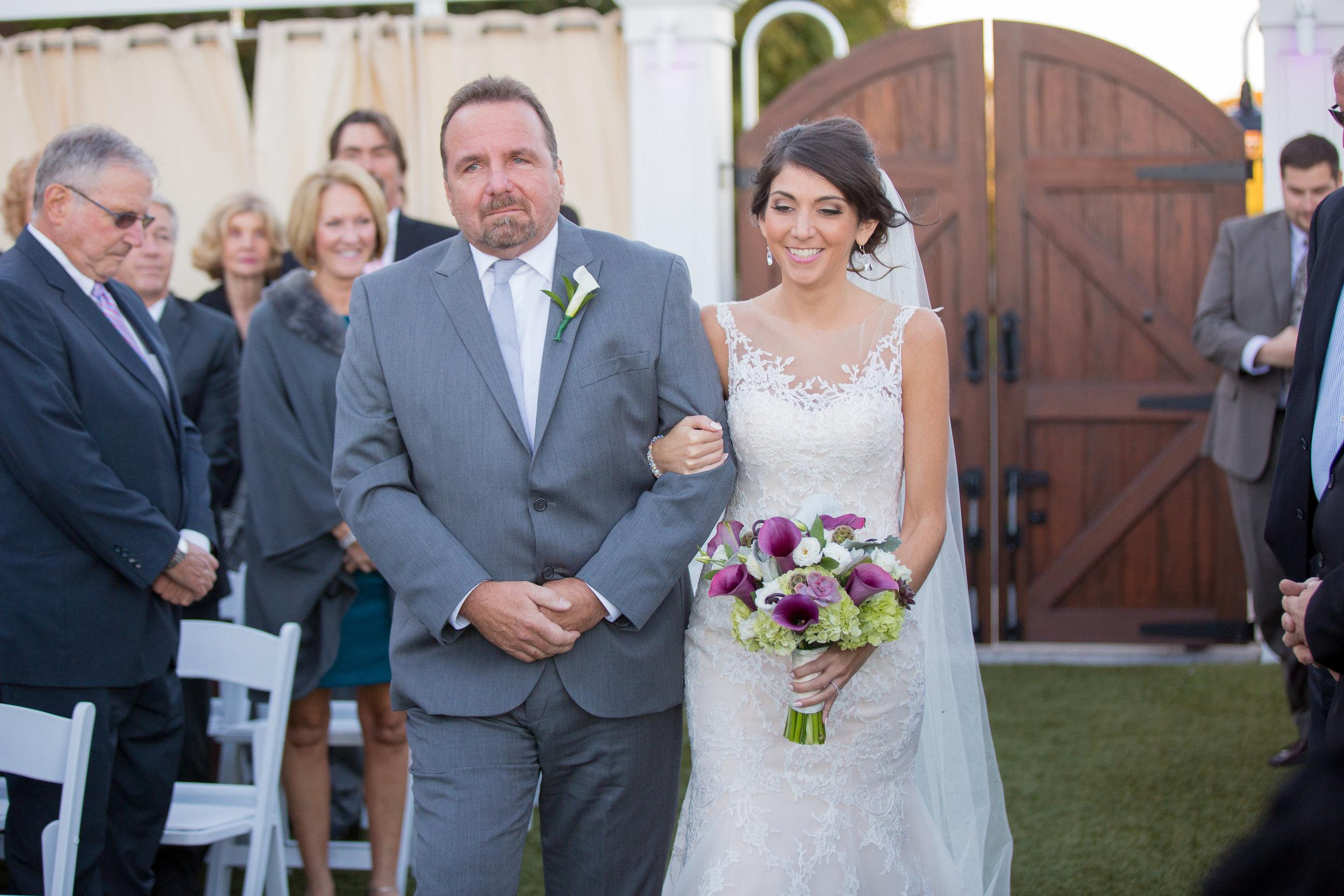 wedding-photography-oceanview-of-nahant-chitro-3