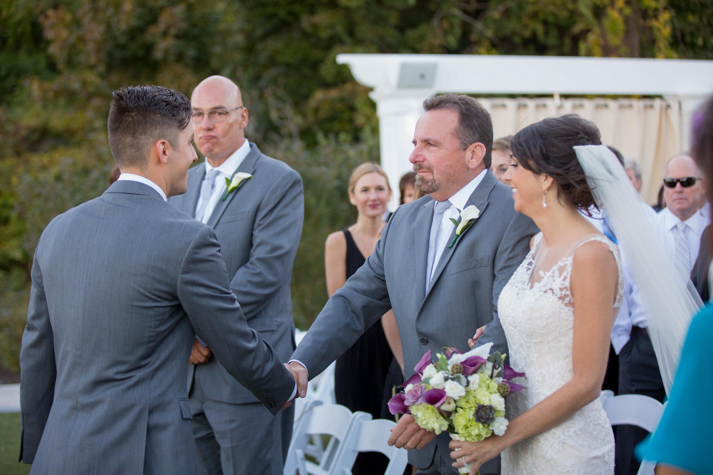 wedding-photography-oceanview-of-nahant-chitro-4