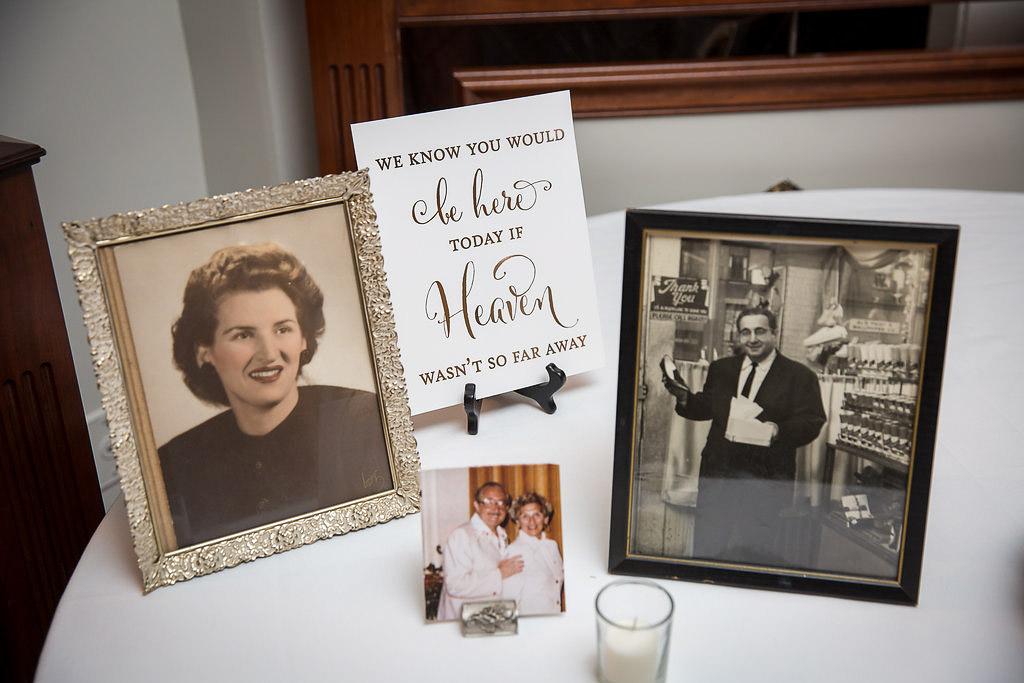 boston-wedding-photographer-saphire-estate-lakefront-wedding-12.jpg