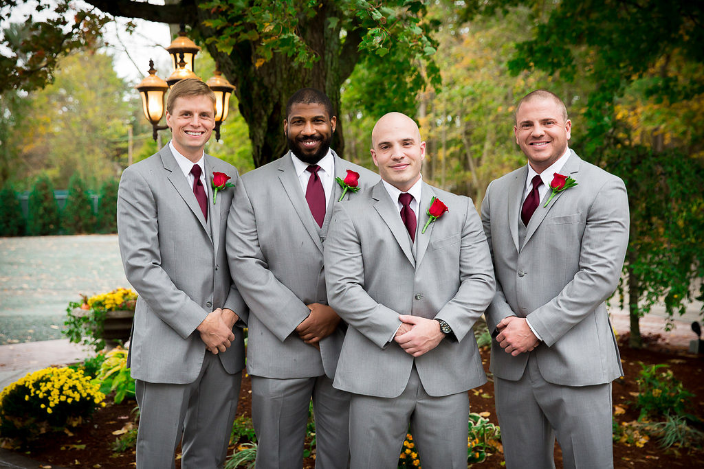 boston-wedding-photographer-saphire-estate-lakefront-wedding-17.jpg