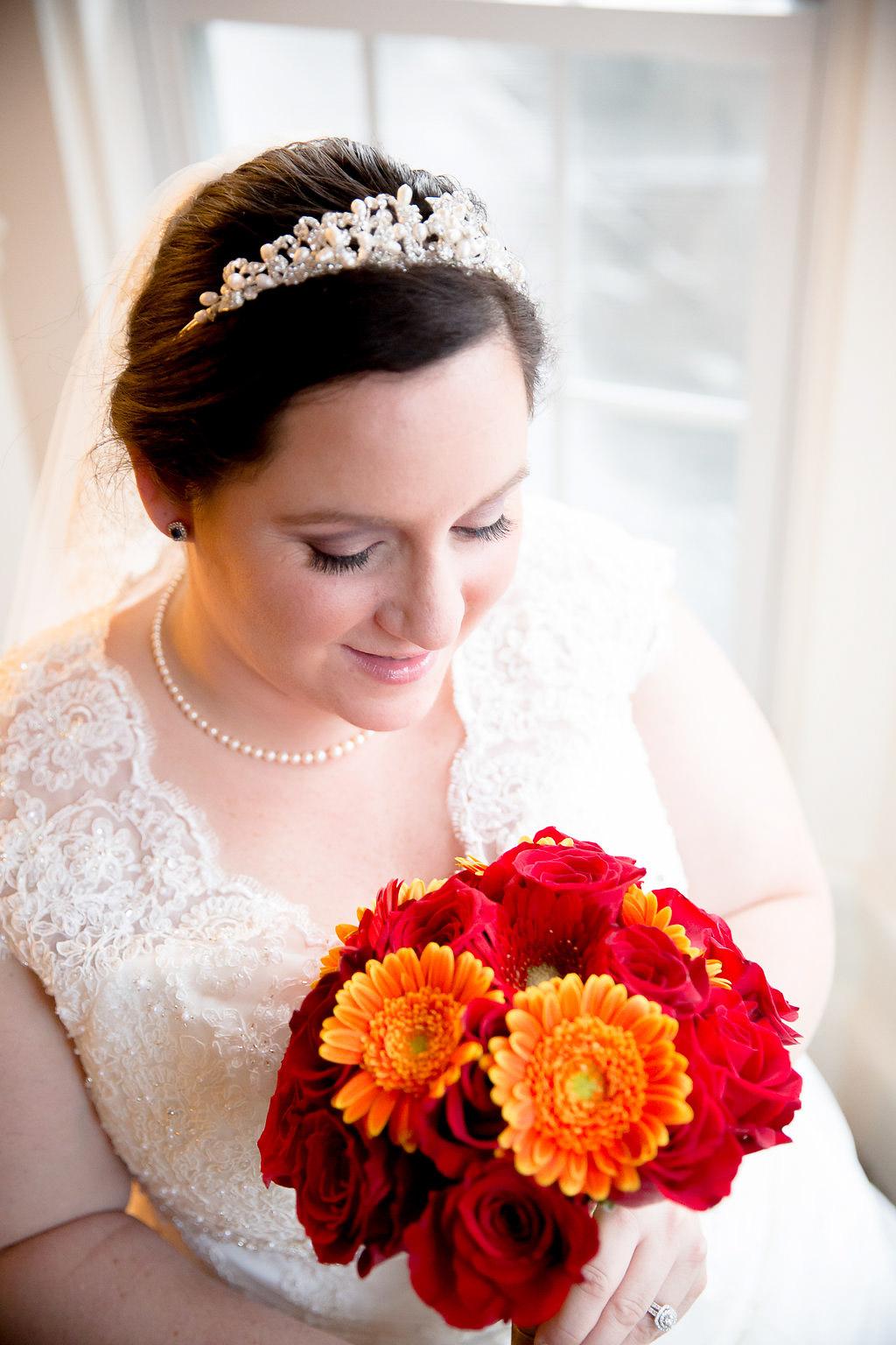 boston-wedding-photographer-saphire-estate-lakefront-wedding-25.jpg