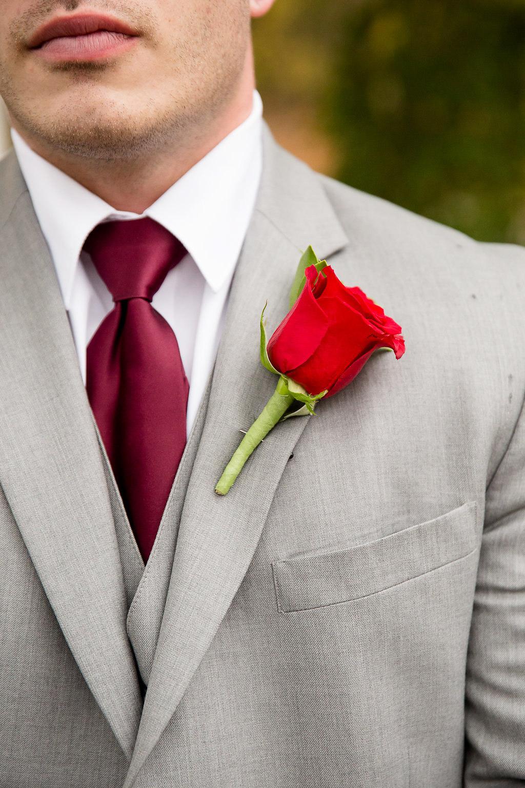 boston-wedding-photographer-saphire-estate-lakefront-wedding-19.jpg