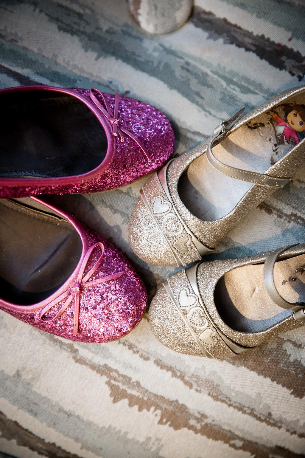 boston-wedding-photographer-saphire-estate-lakefront-wedding-10.jpg
