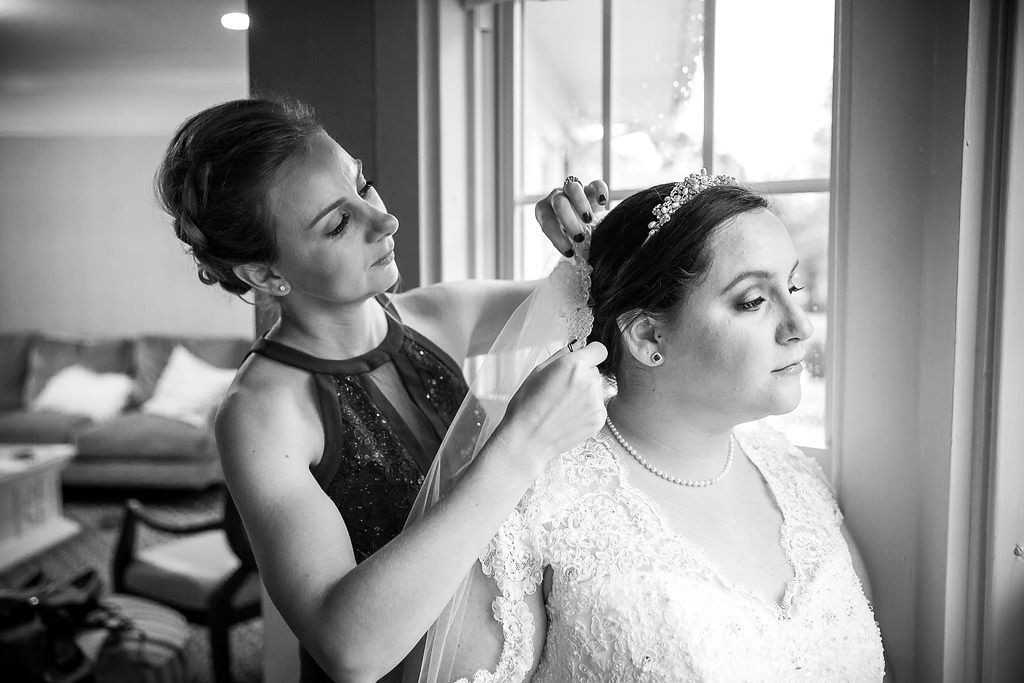 boston-wedding-photographer-saphire-estate-lakefront-wedding-21.jpg
