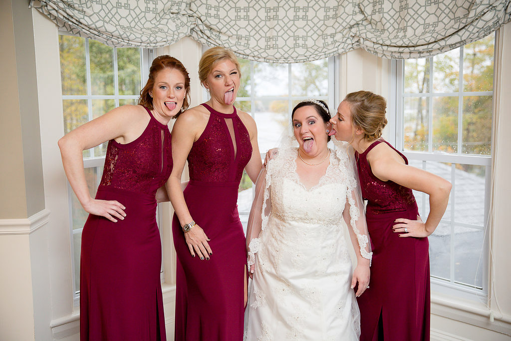 boston-wedding-photographer-saphire-estate-lakefront-wedding-23.jpg