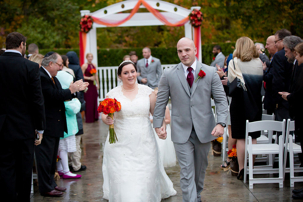 boston-wedding-photographer-saphire-estate-lakefront-wedding-37.jpg
