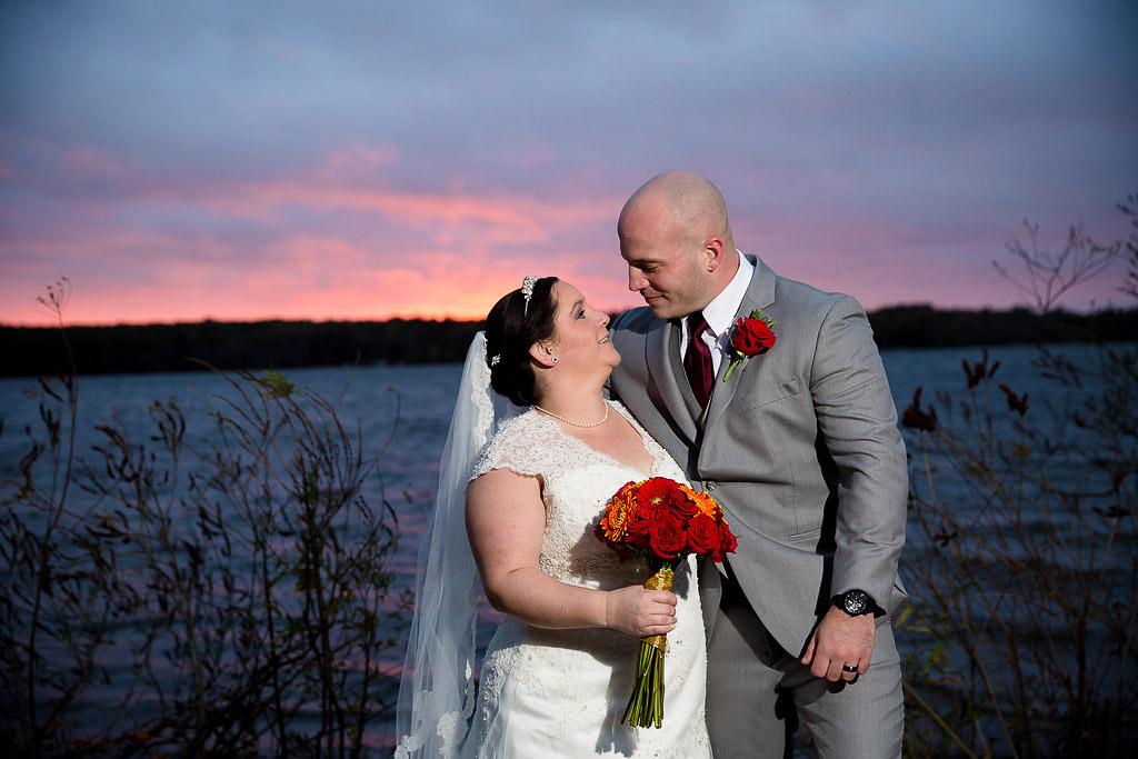 boston-wedding-photographer-saphire-estate-lakefront-wedding-41.jpg