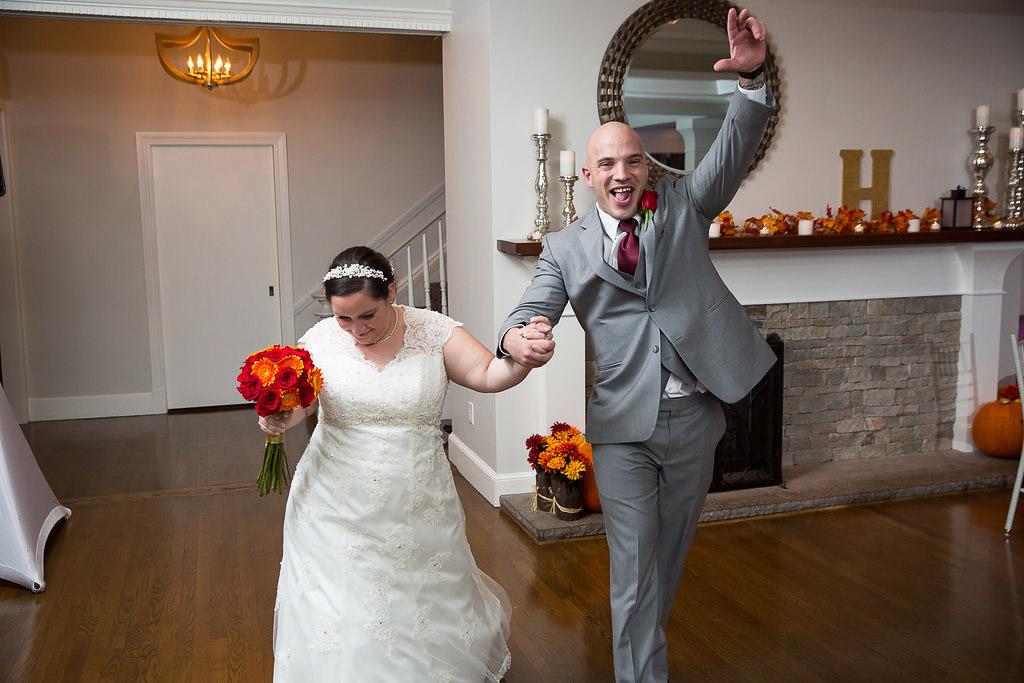 boston-wedding-photographer-saphire-estate-lakefront-wedding-47.jpg