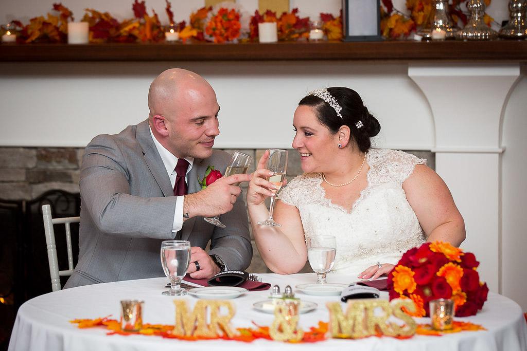 boston-wedding-photographer-saphire-estate-lakefront-wedding-51.jpg