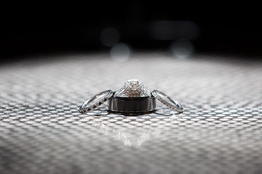 boston-wedding-photographer-saphire-estate-lakefront-wedding-52.jpg