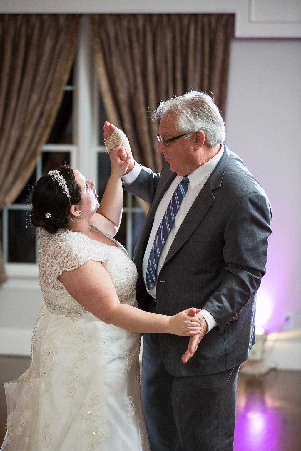 boston-wedding-photographer-saphire-estate-lakefront-wedding-55.jpg