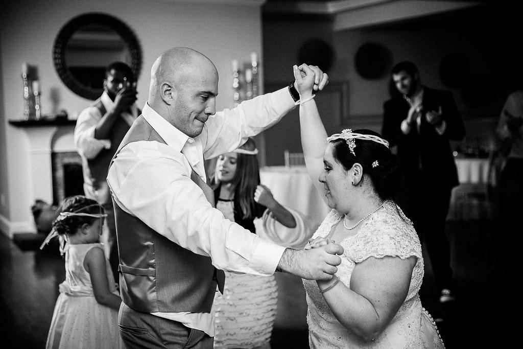 boston-wedding-photographer-saphire-estate-lakefront-wedding-64.jpg