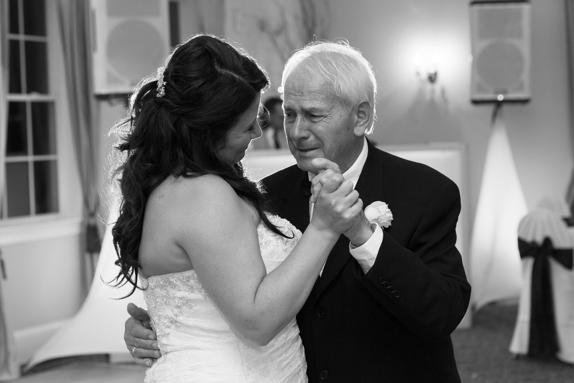 boston-wedding-photographer-26-north-studios-emotional-father-daughter-dance.jpg