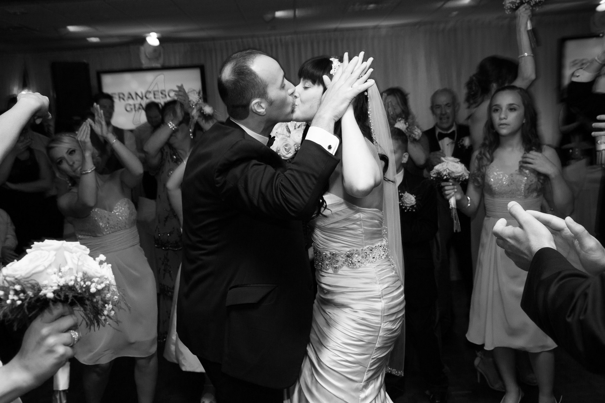 boston-wedding-photographer-26-north-studios-danversport-first-dance.jpg