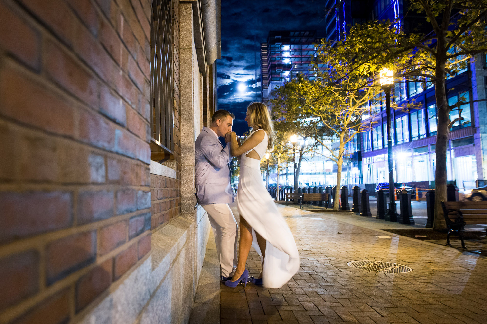 boston-wedding-photographer-26-north-studios-seaport-district-wedding.jpg