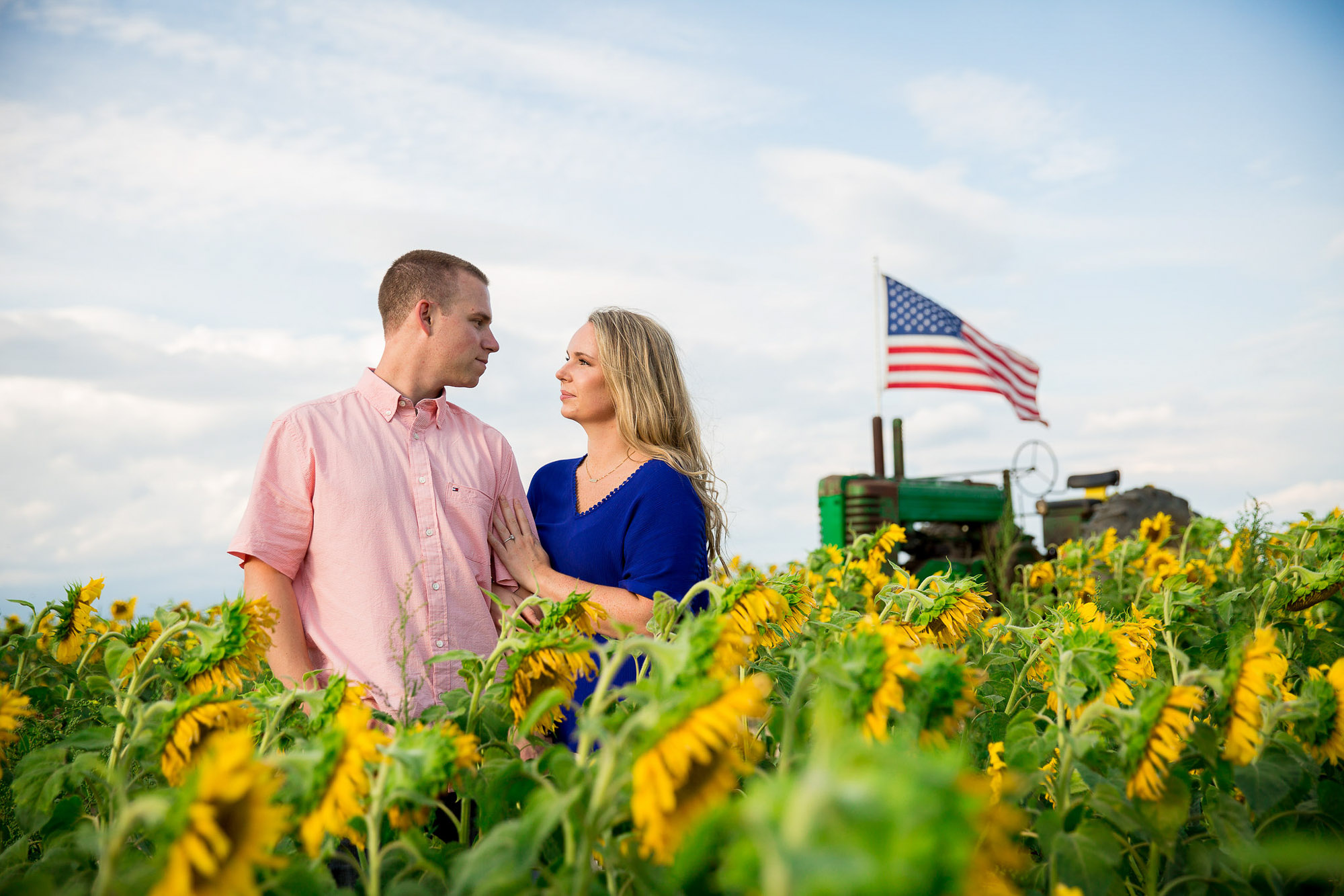 boston-wedding-photographer-26-north-studios-colby-farm-engagement.jpg