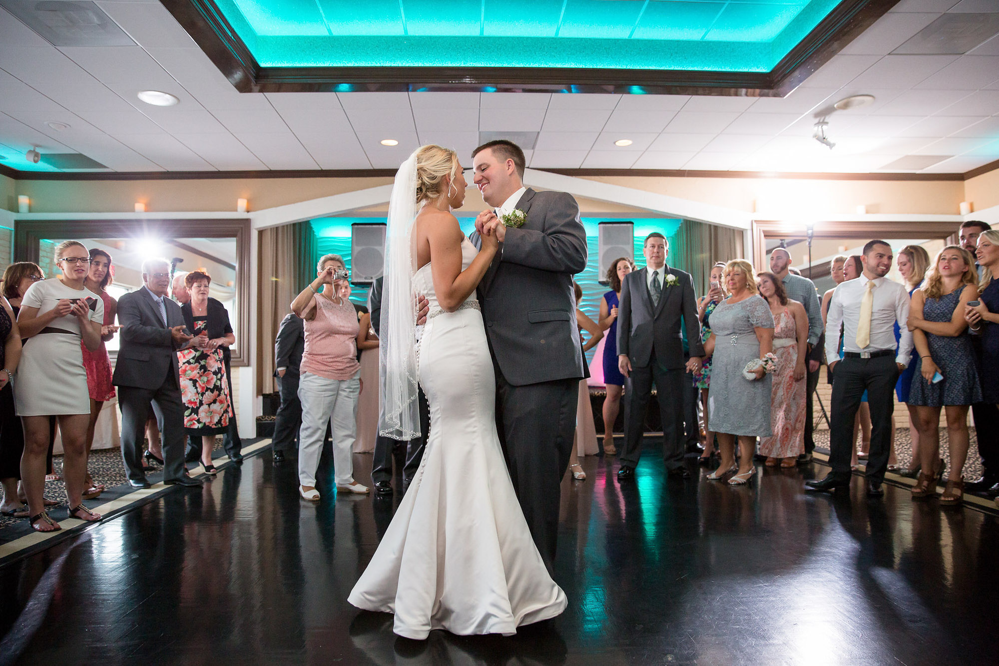 boston-wedding-photographer-26-north-studios-oceanview-ballroom-first-dance.jpg