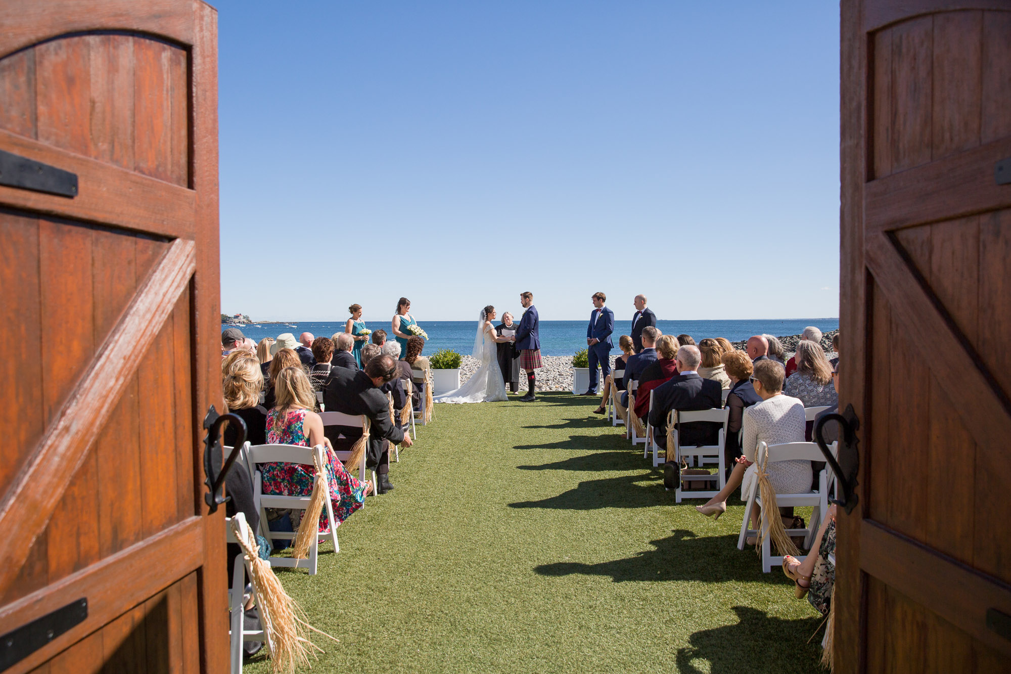 boston-wedding-photographer-26-north-studios-beach-stone-terrace-wooden-doors.jpg