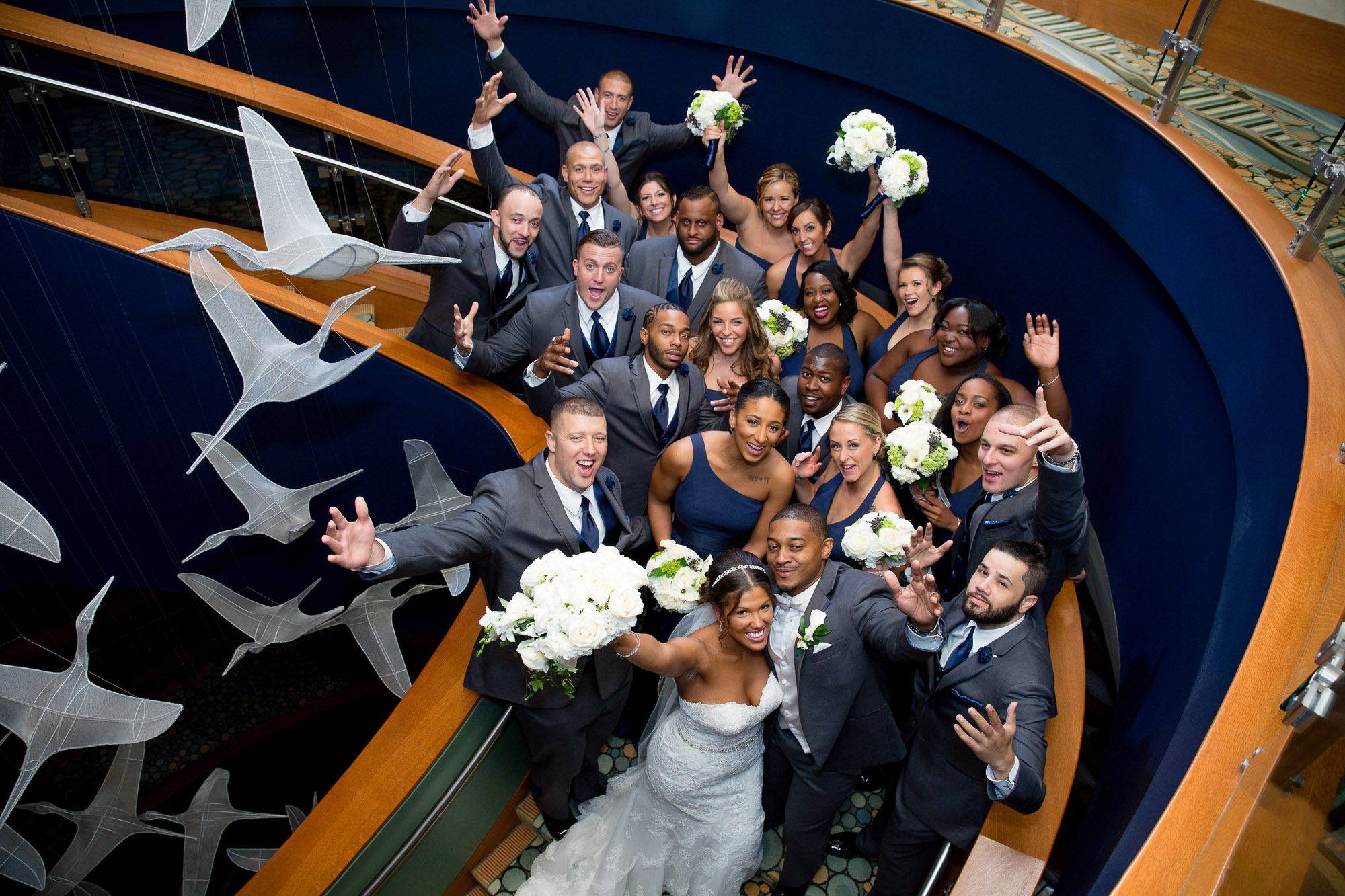 boston-wedding-photographer-26-north-studios-Renaissance-Boston-Waterfront-Hotel.jpg