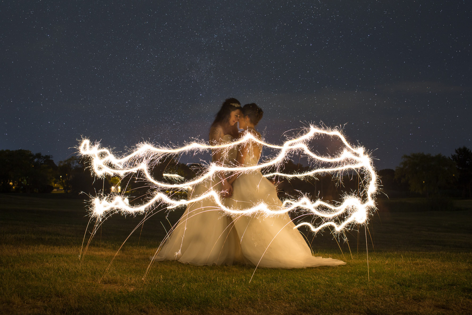 boston-photographer-26-north-studios-wedding-sparkler-photo.jpg