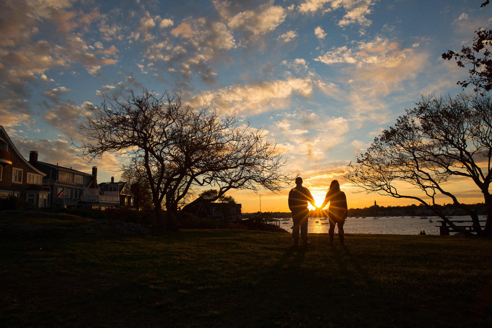 boston-wedding-photographer-26-north-studios-engagement-silhoutte-marblehead.jpg