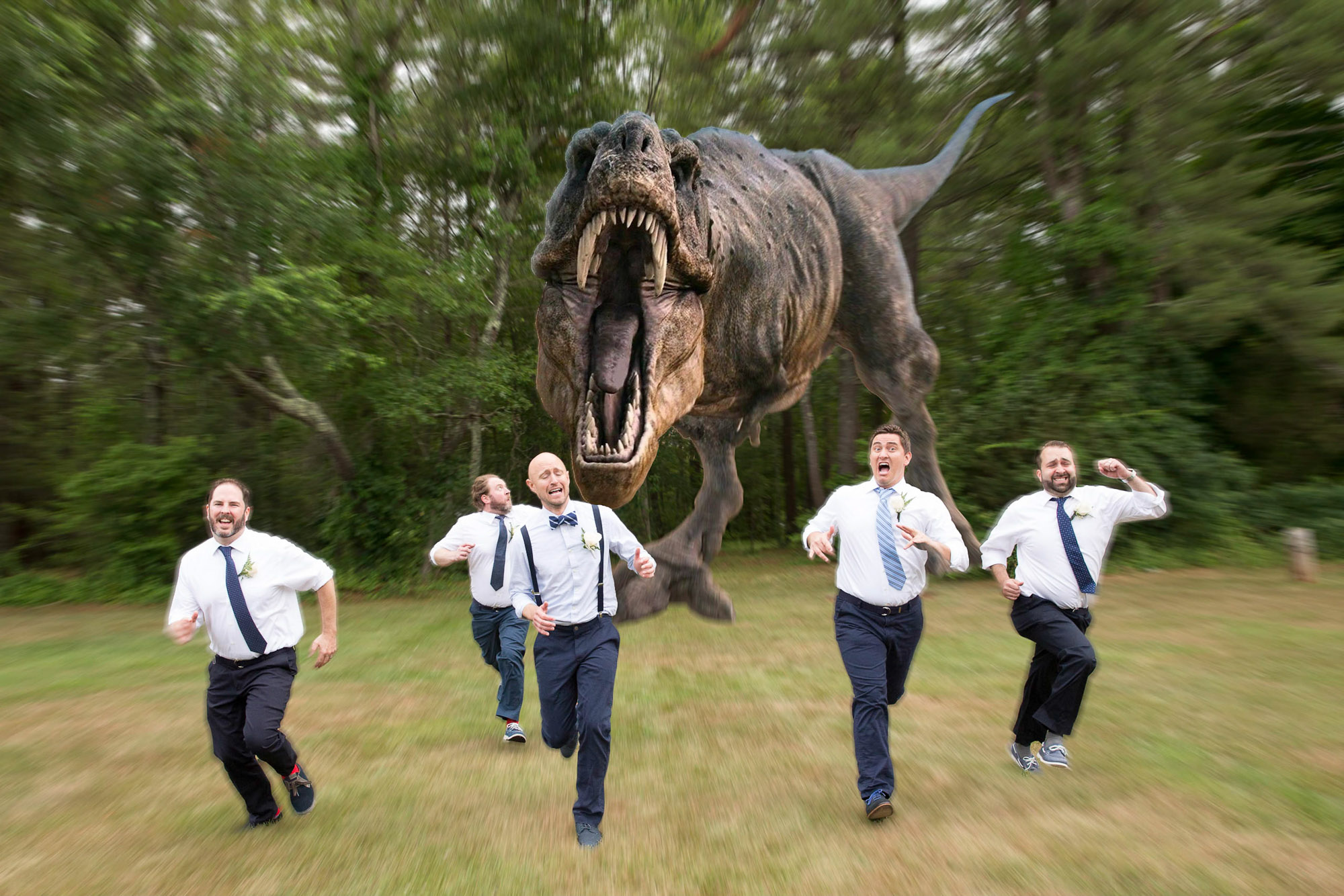 boston-wedding-photographer-26-north-studios-dinosaur-bridal-party-photo.jpg